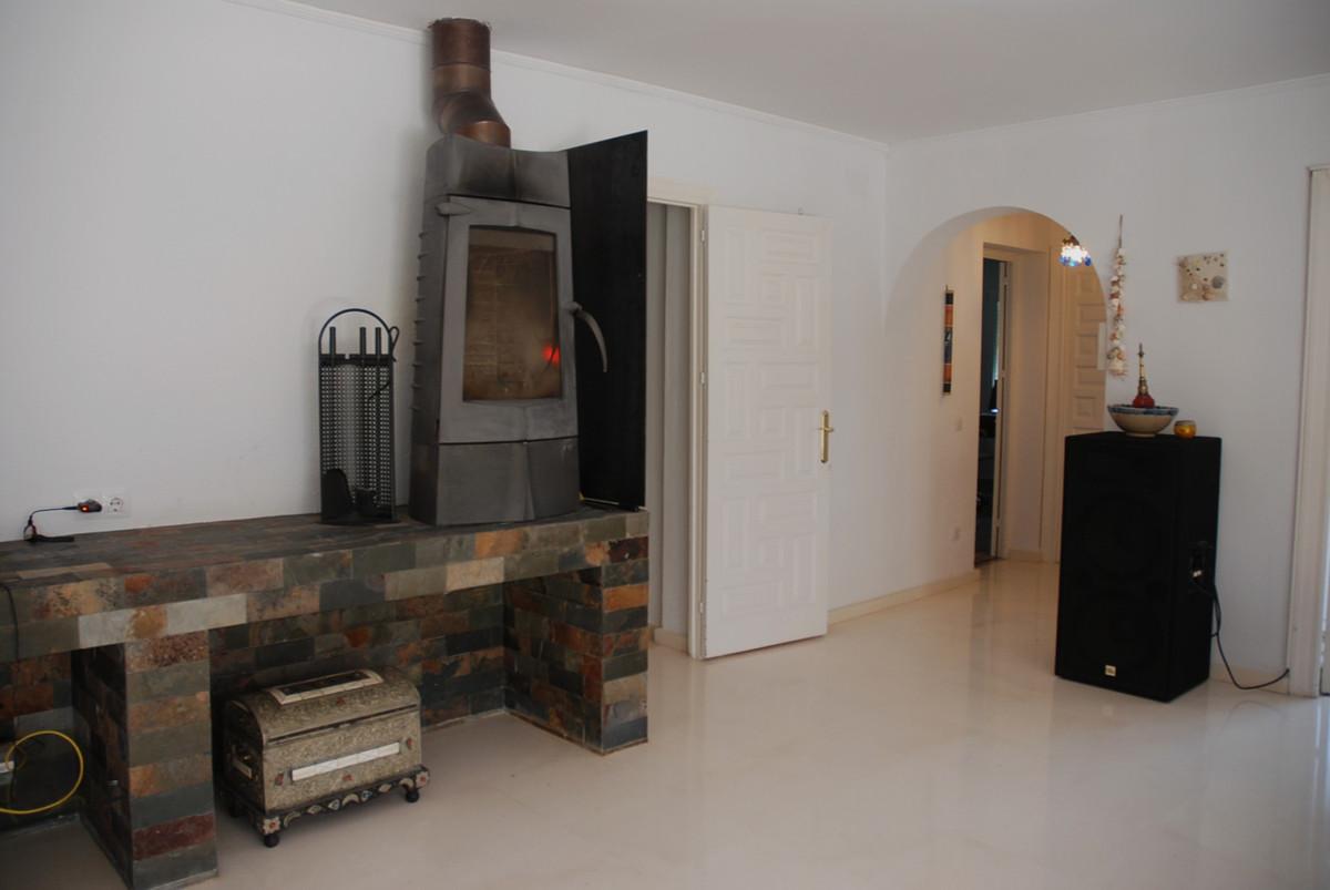 House in Guadalmina Alta R3672095 6