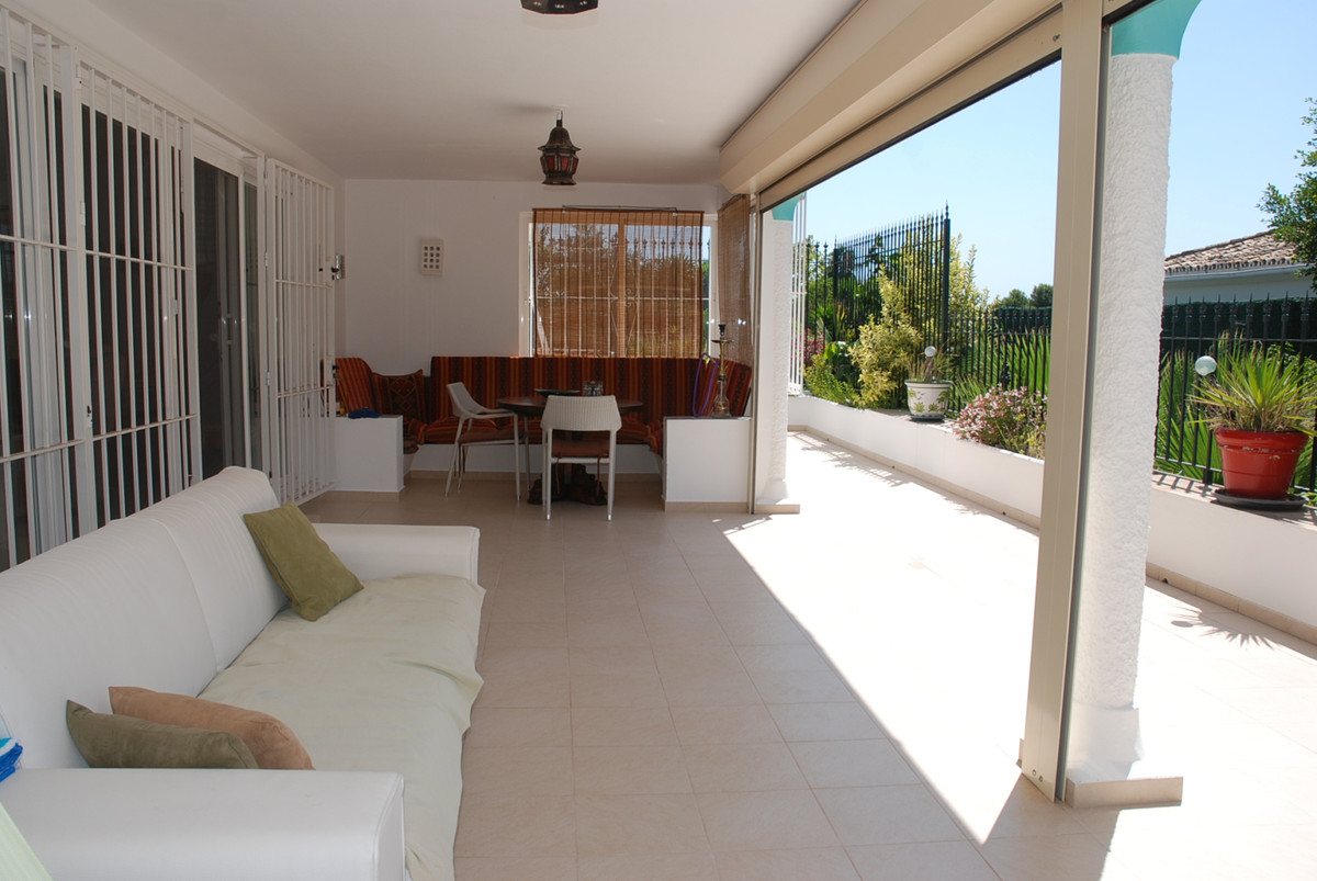 House in Guadalmina Alta R3672095 8
