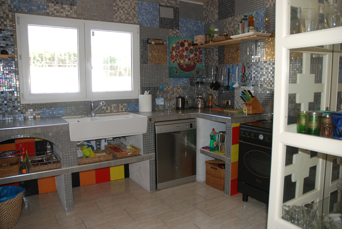 House in Guadalmina Alta R3672095 9
