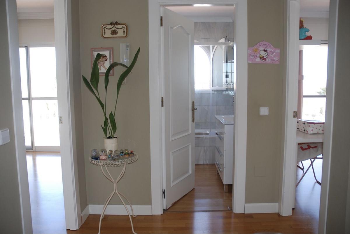House in Alhaurín de la Torre R3664928 15