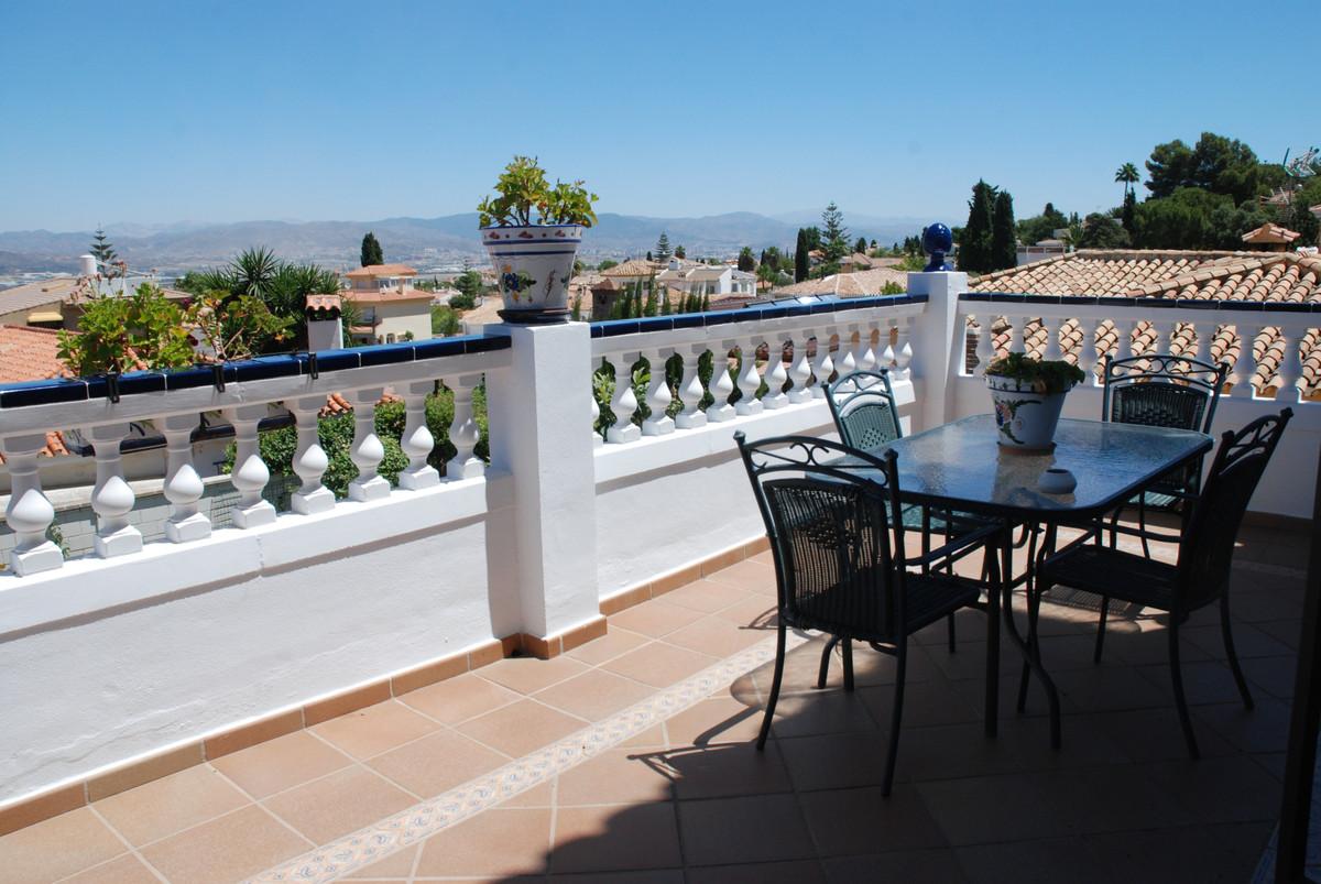 House in Alhaurín de la Torre R3456253 10