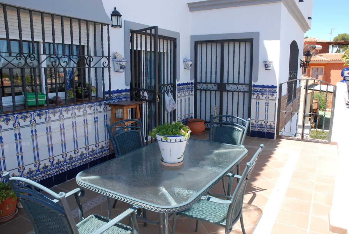 House in Alhaurín de la Torre R3456253 11