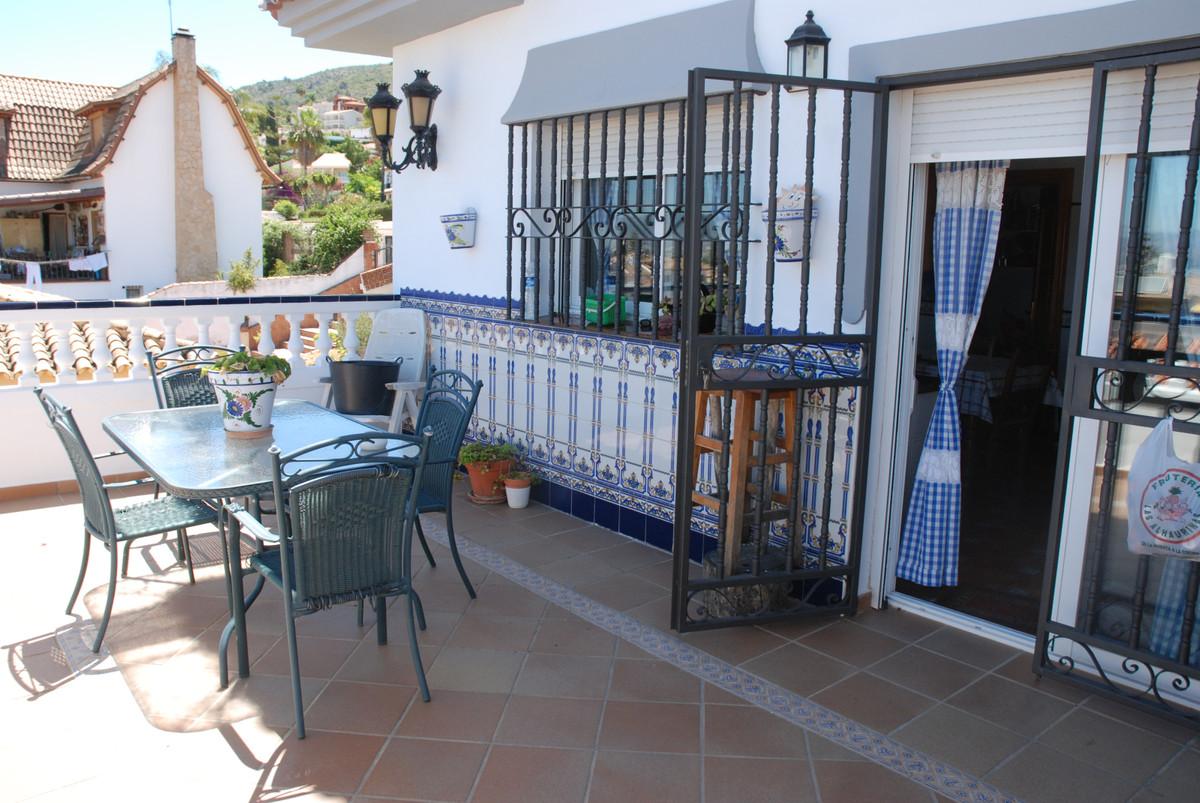 House in Alhaurín de la Torre R3456253 12