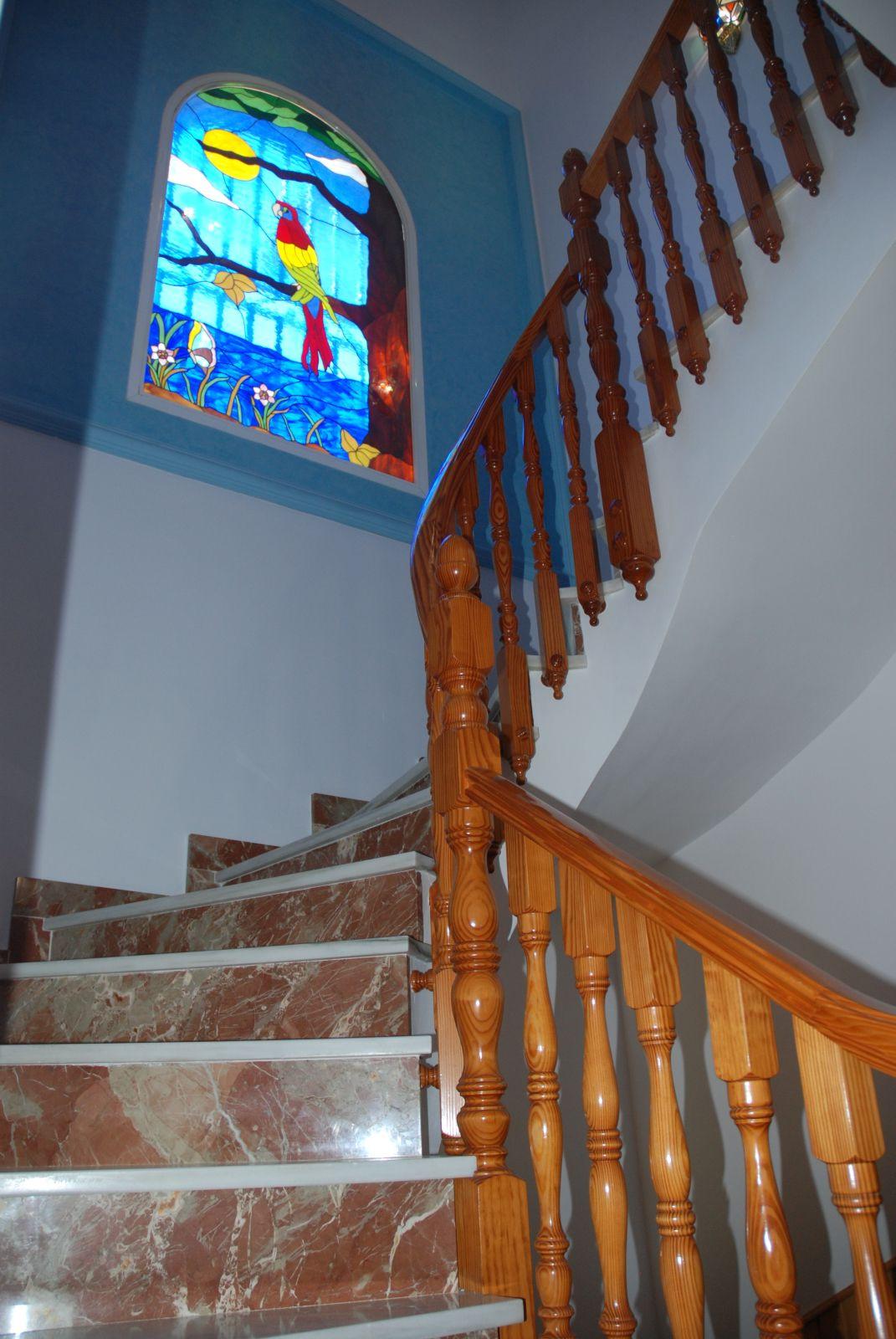 House en Alhaurín de la Torre R3456253 16