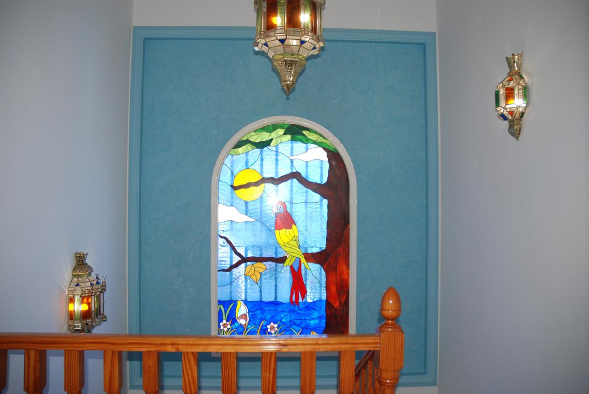 House in Alhaurín de la Torre R3456253 17