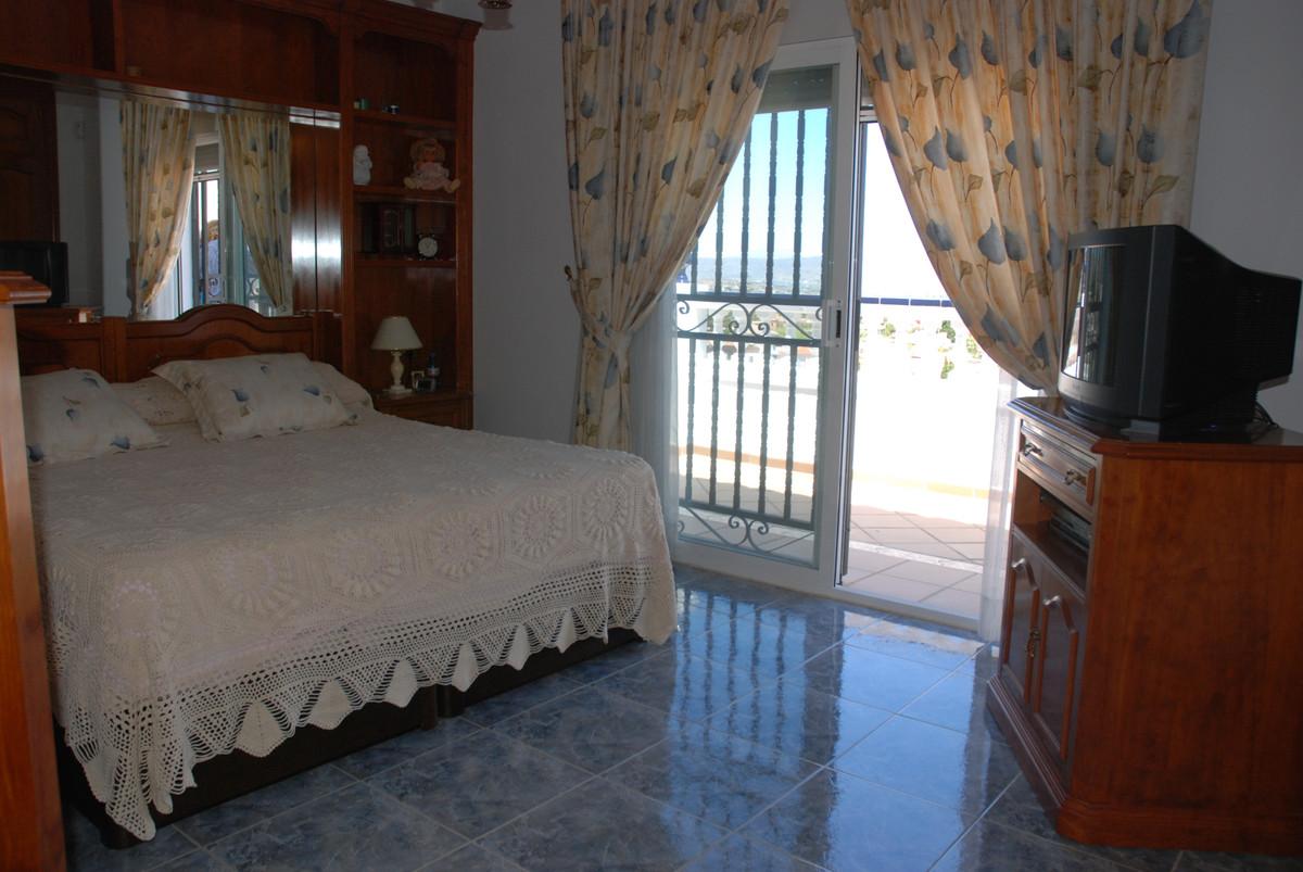 House en Alhaurín de la Torre R3456253 18
