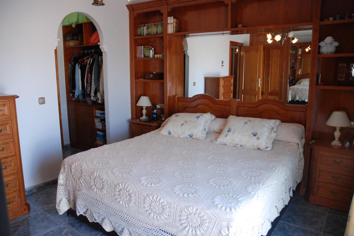 House in Alhaurín de la Torre R3456253 19