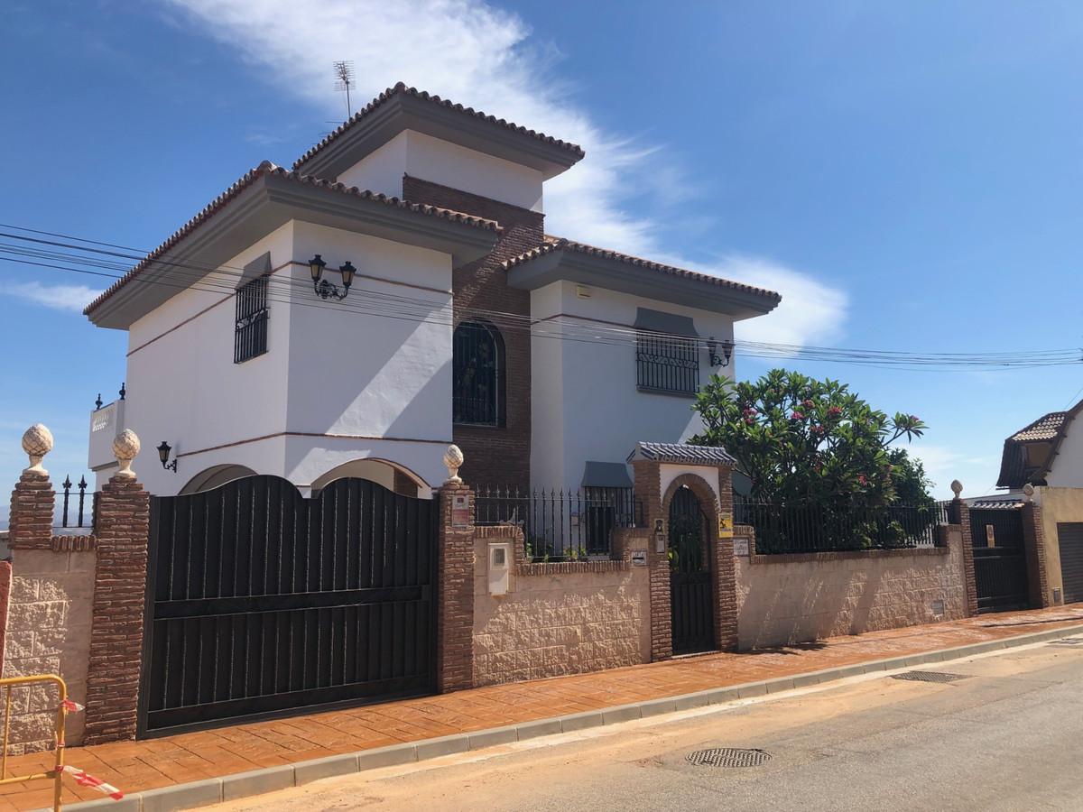 House in Alhaurín de la Torre R3456253 2