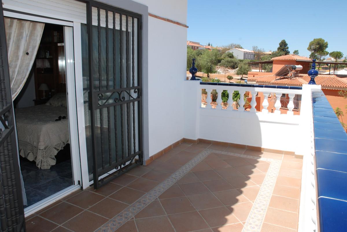 House in Alhaurín de la Torre R3456253 21