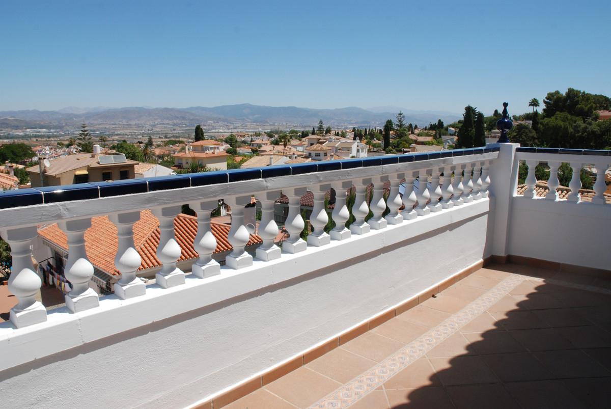 House in Alhaurín de la Torre R3456253 22