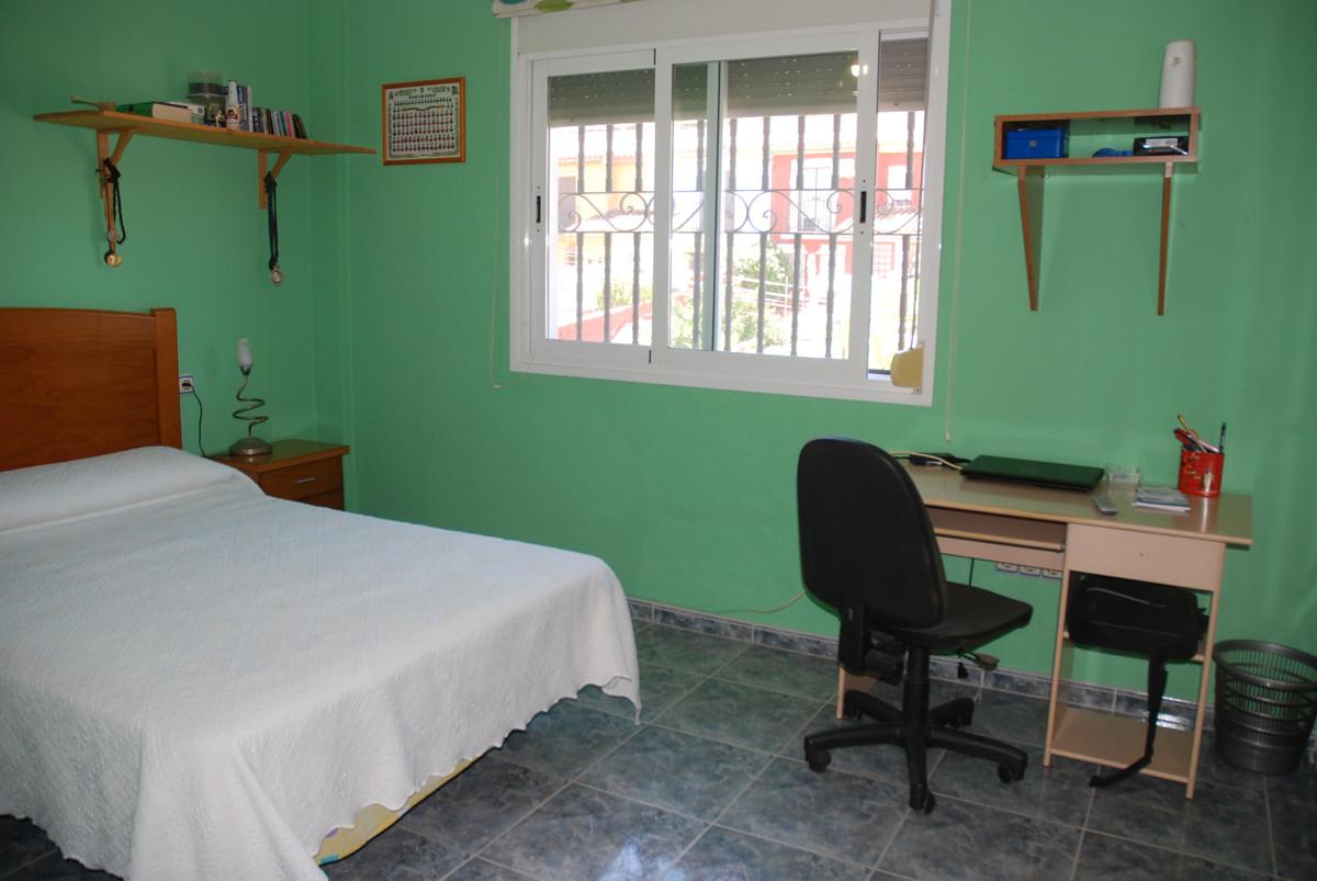 House in Alhaurín de la Torre R3456253 24