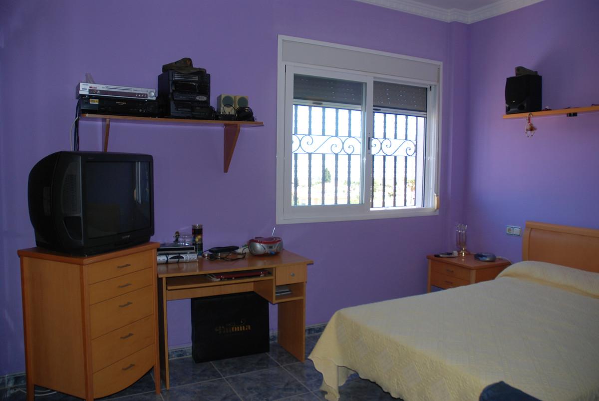 House in Alhaurín de la Torre R3456253 27
