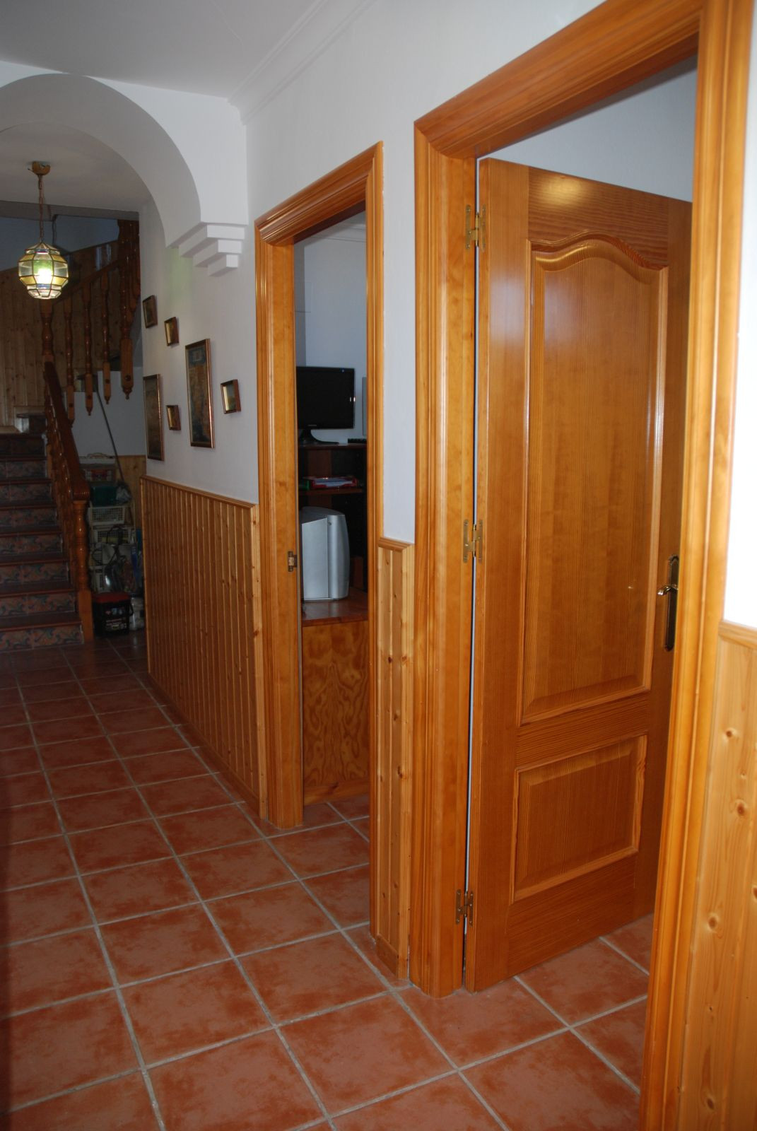 House in Alhaurín de la Torre R3456253 33