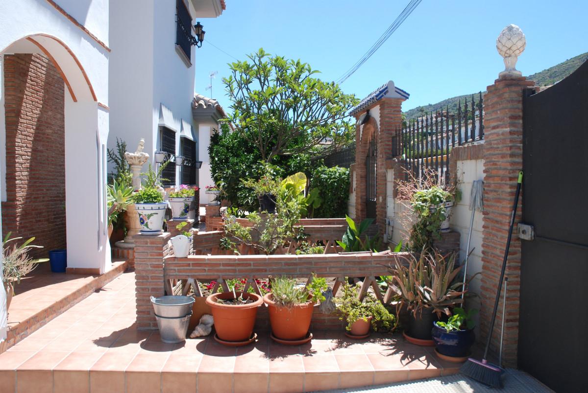 House in Alhaurín de la Torre R3456253 4