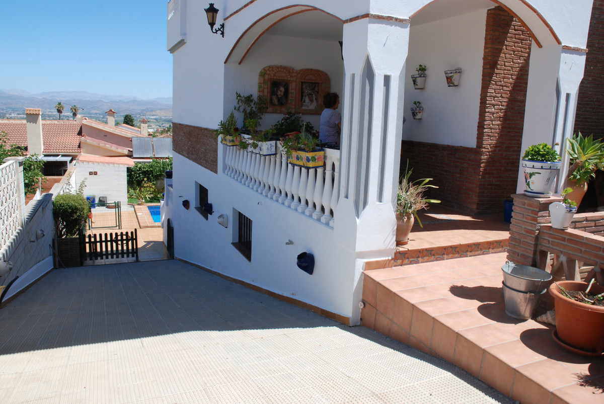 House en Alhaurín de la Torre R3456253 5