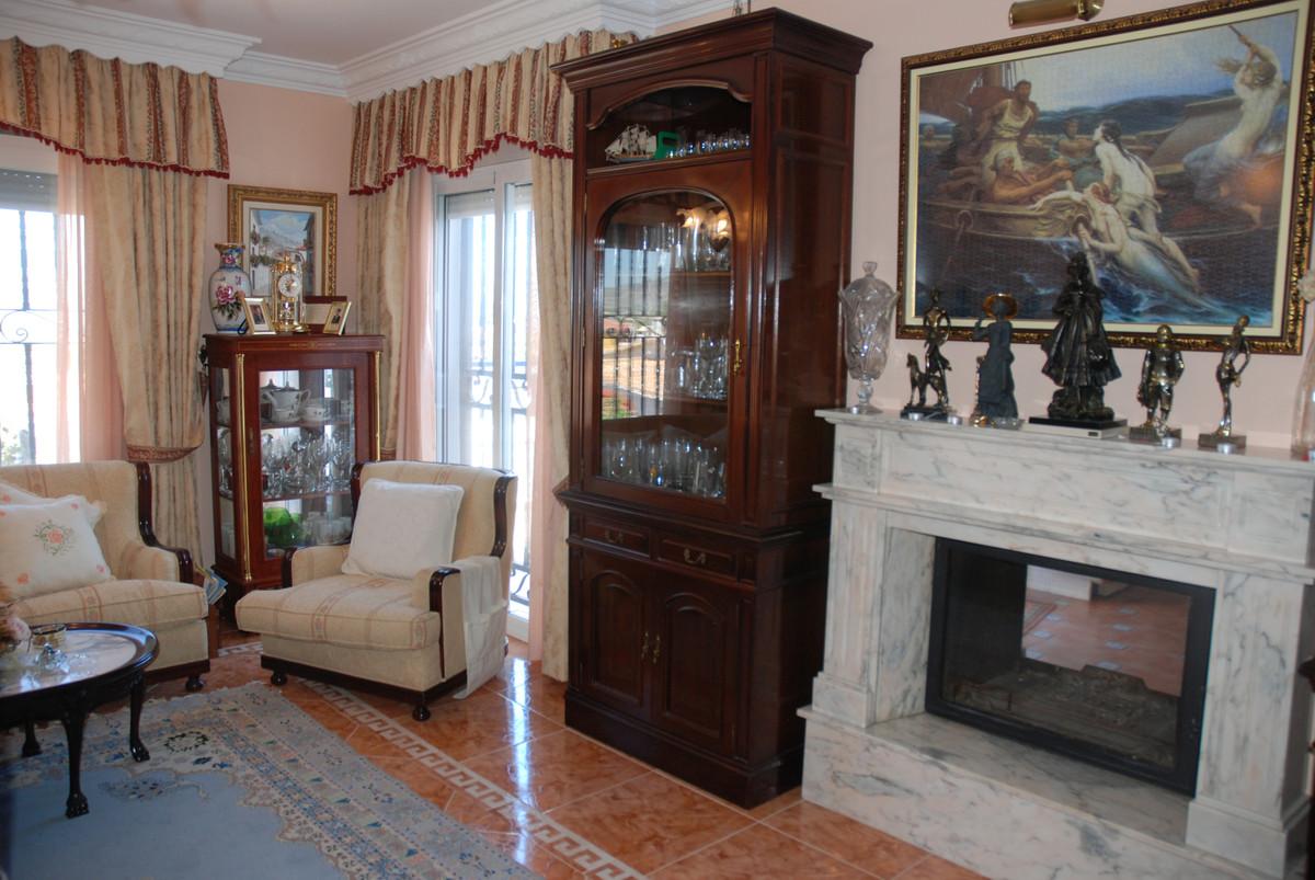 House en Alhaurín de la Torre R3456253 6