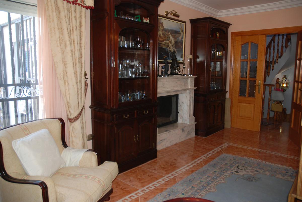 House en Alhaurín de la Torre R3456253 7