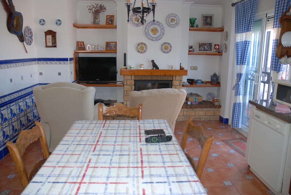 House in Alhaurín de la Torre R3456253 9