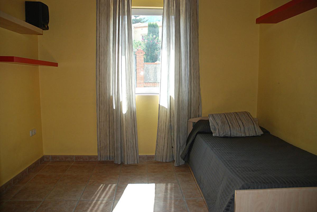 House in Alhaurín de la Torre R3267070 10