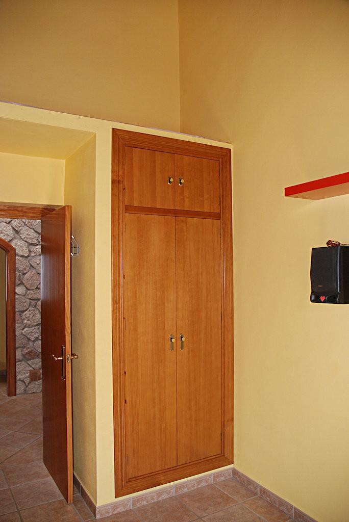 House in Alhaurín de la Torre R3267070 11