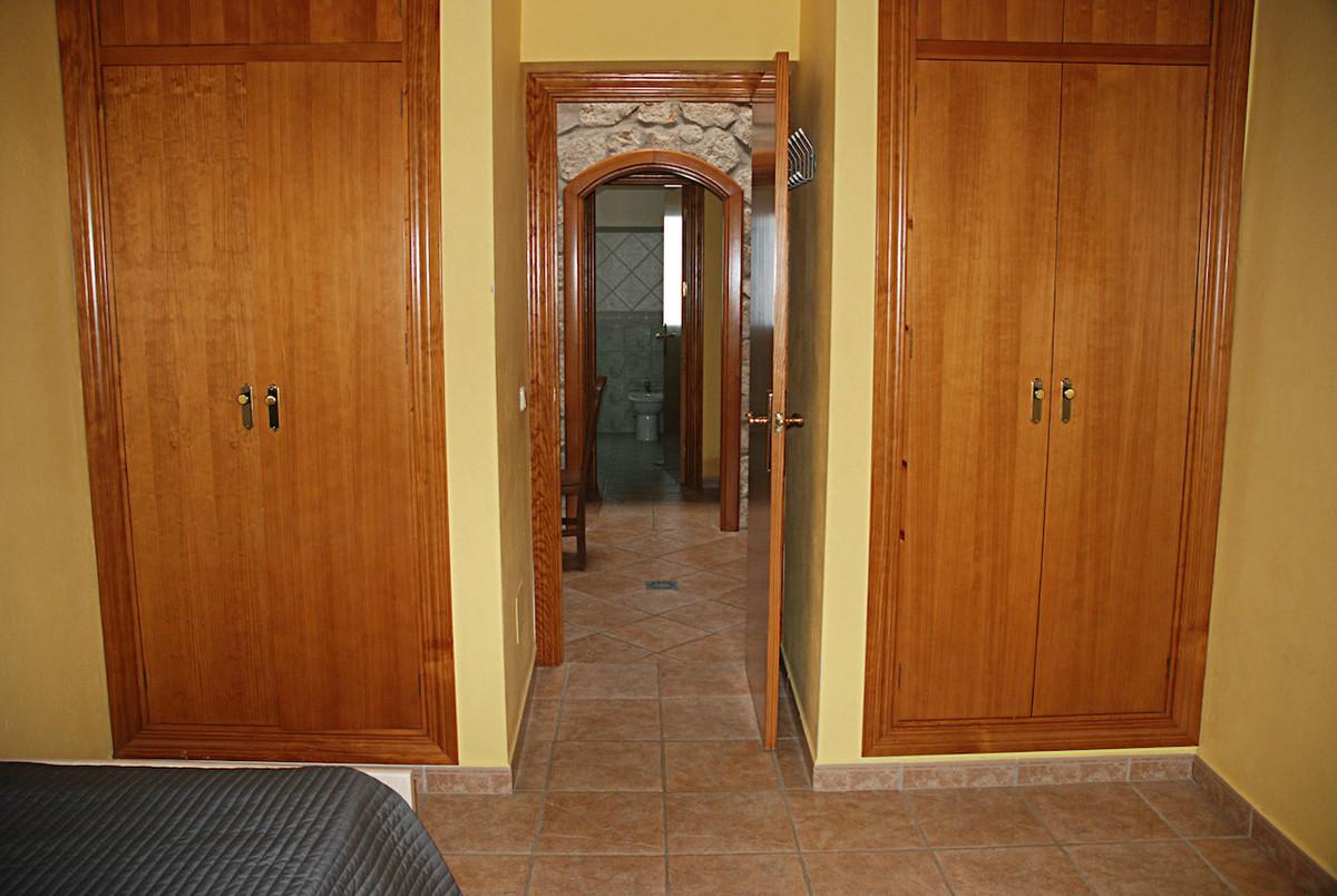 House in Alhaurín de la Torre R3267070 12