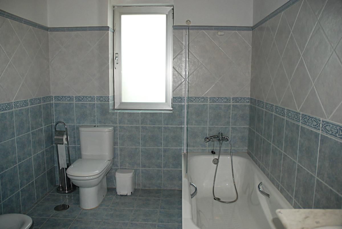 House in Alhaurín de la Torre R3267070 13