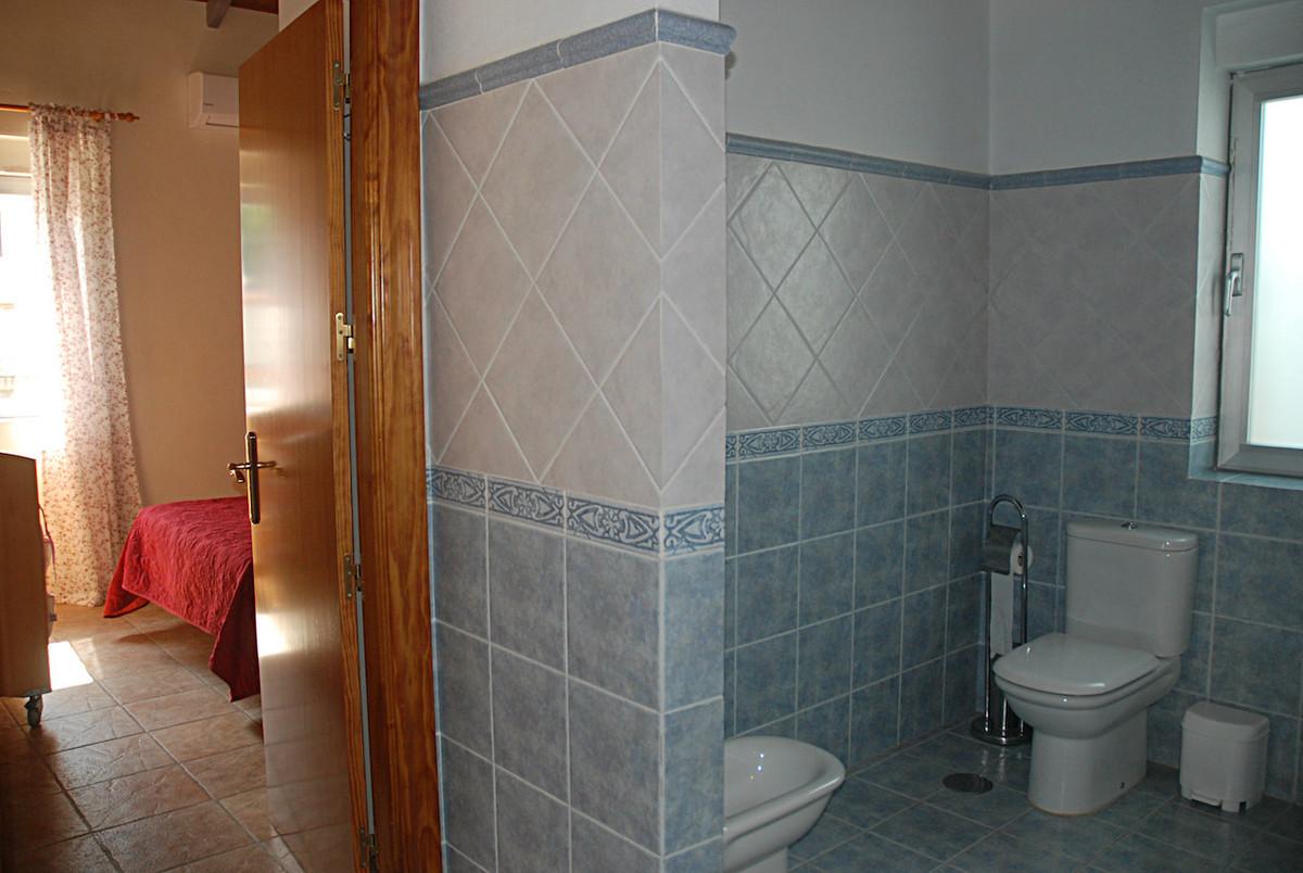 House in Alhaurín de la Torre R3267070 15