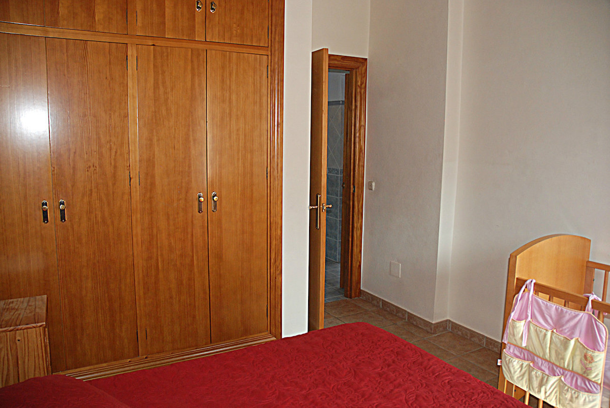 House in Alhaurín de la Torre R3267070 17