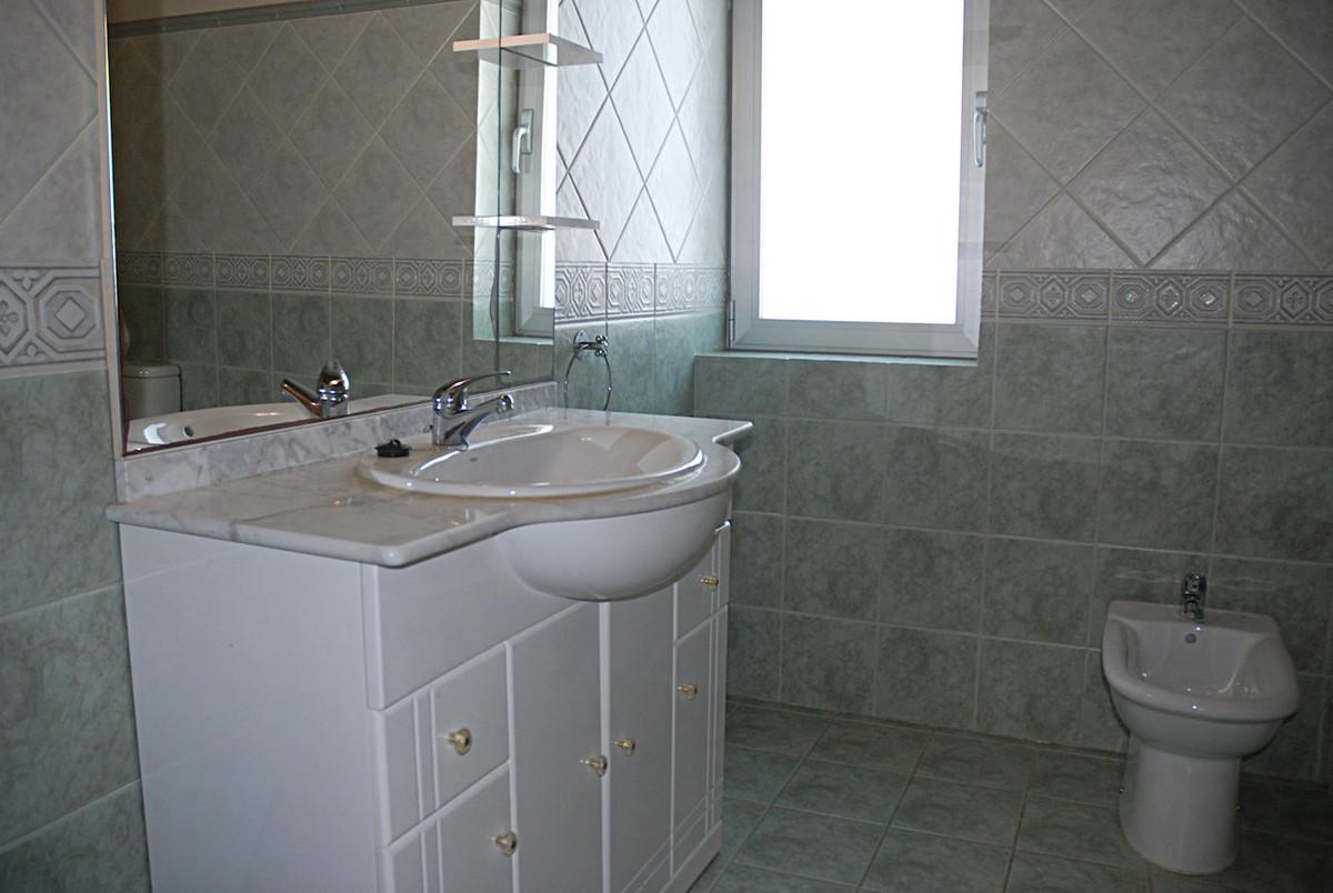 House in Alhaurín de la Torre R3267070 18