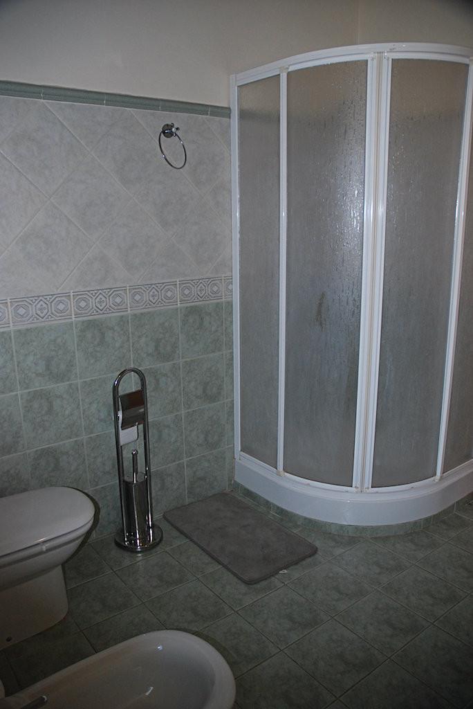 House in Alhaurín de la Torre R3267070 19