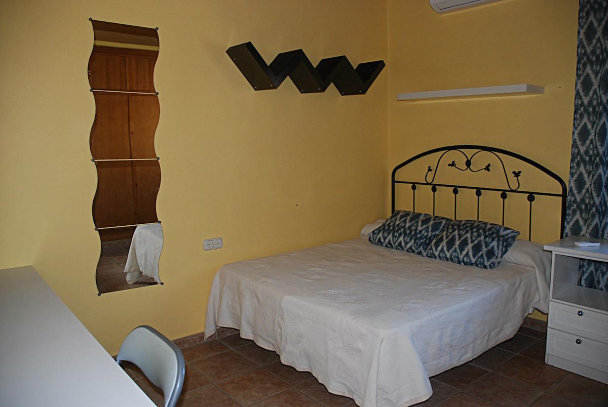 House in Alhaurín de la Torre R3267070 20