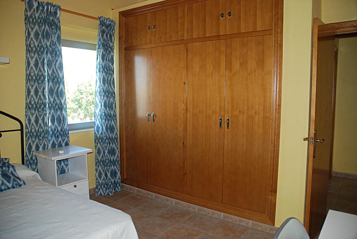 House in Alhaurín de la Torre R3267070 21