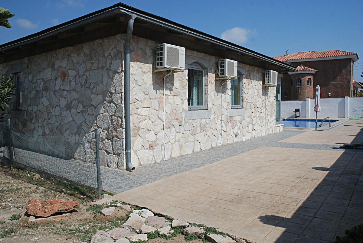 House in Alhaurín de la Torre R3267070 22
