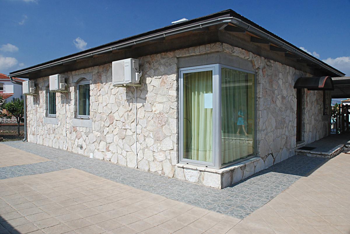 House in Alhaurín de la Torre R3267070 23