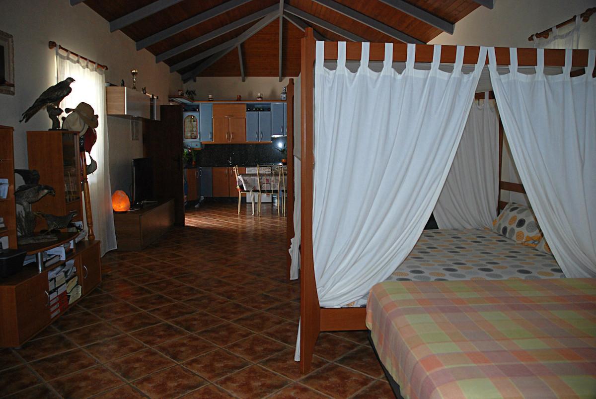 House in Alhaurín de la Torre R3267070 24
