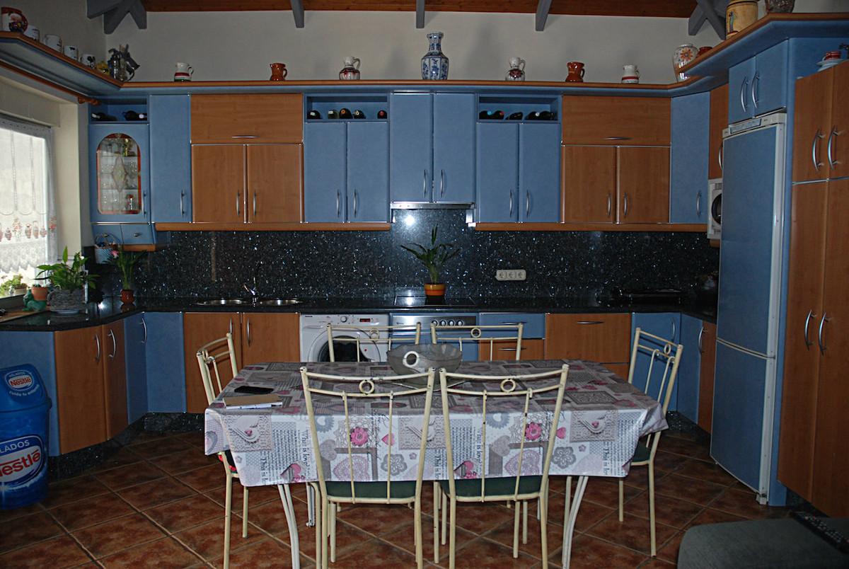 House in Alhaurín de la Torre R3267070 25