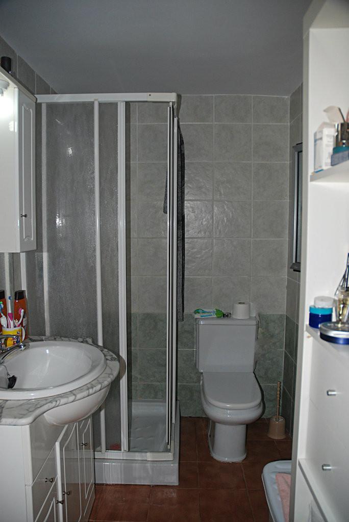 House in Alhaurín de la Torre R3267070 27