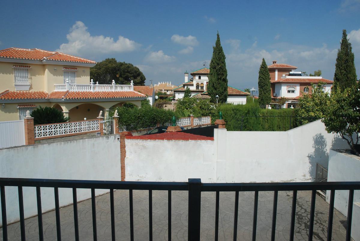 House in Alhaurín de la Torre R3267070 29