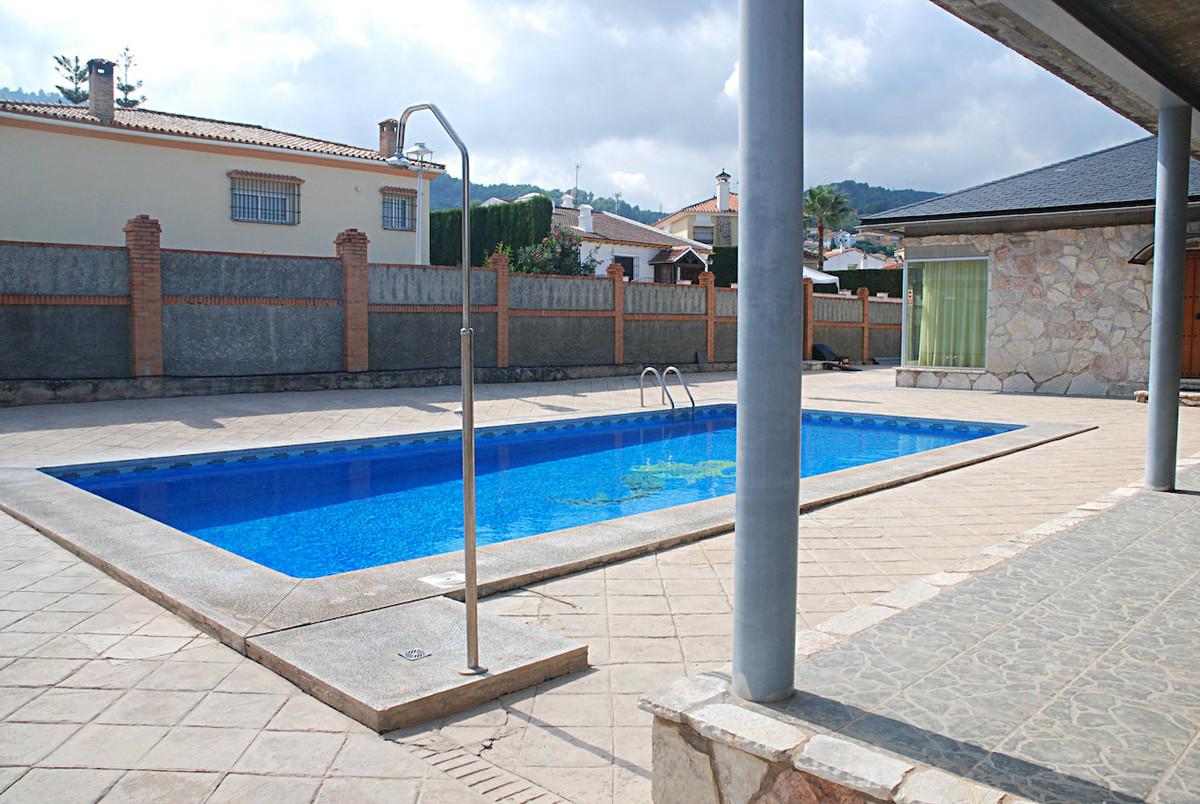 House in Alhaurín de la Torre R3267070 3