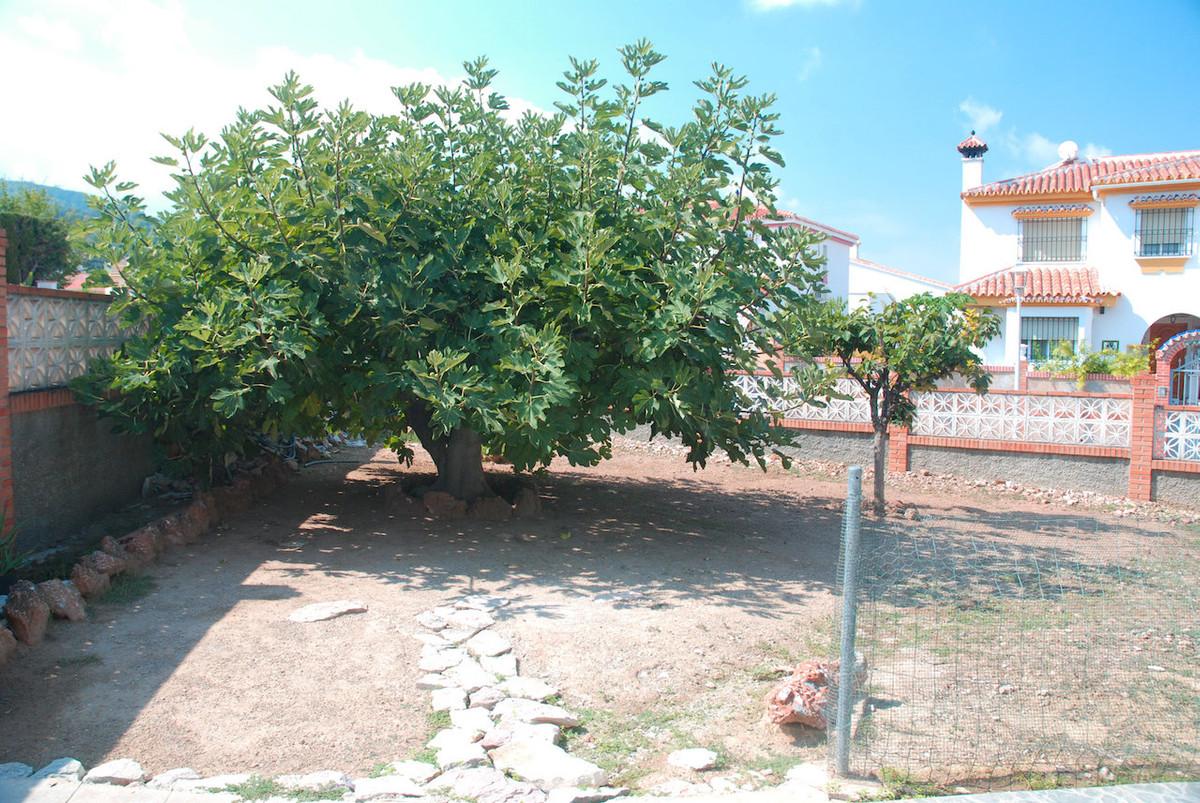 House in Alhaurín de la Torre R3267070 33
