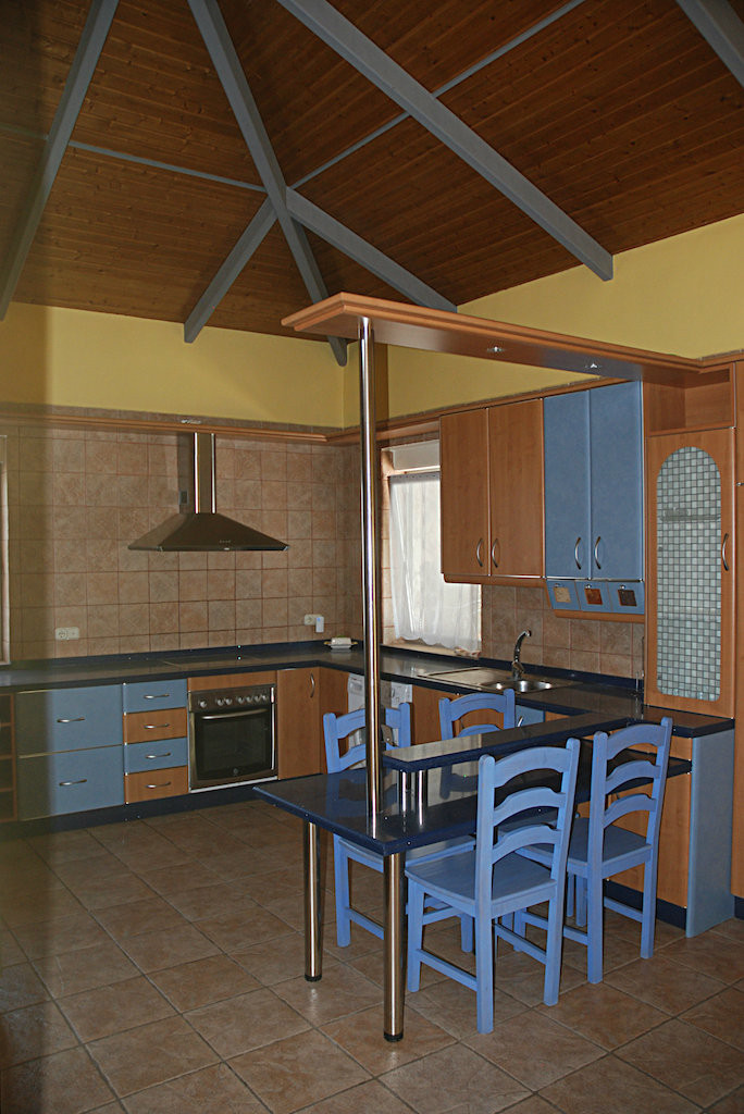 House in Alhaurín de la Torre R3267070 4