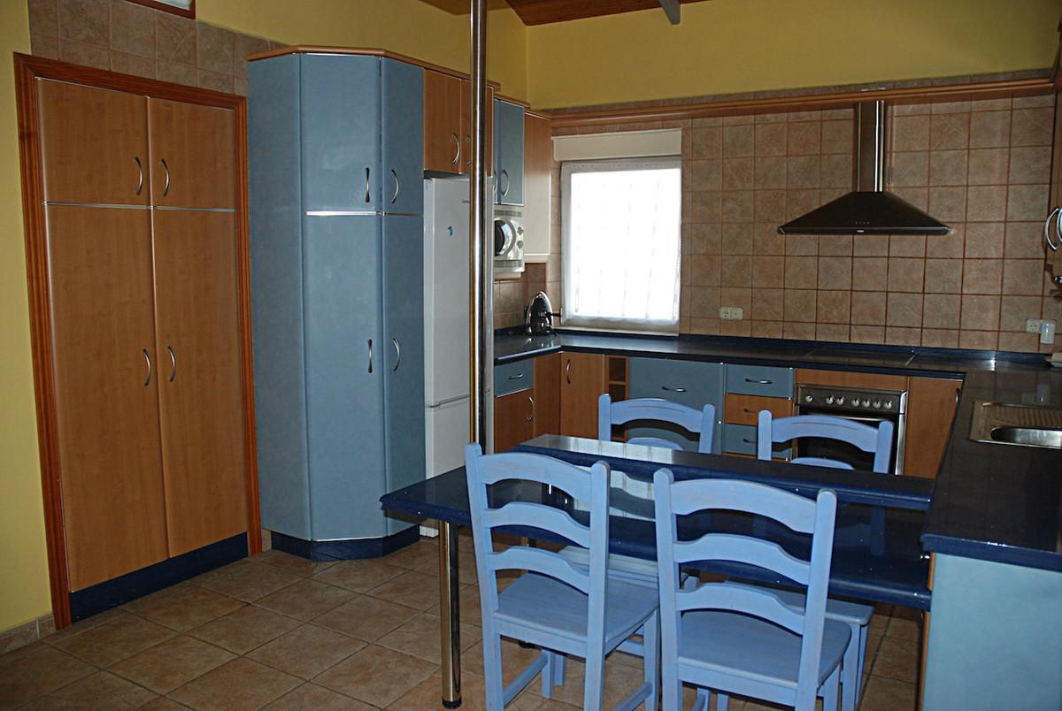 House in Alhaurín de la Torre R3267070 5