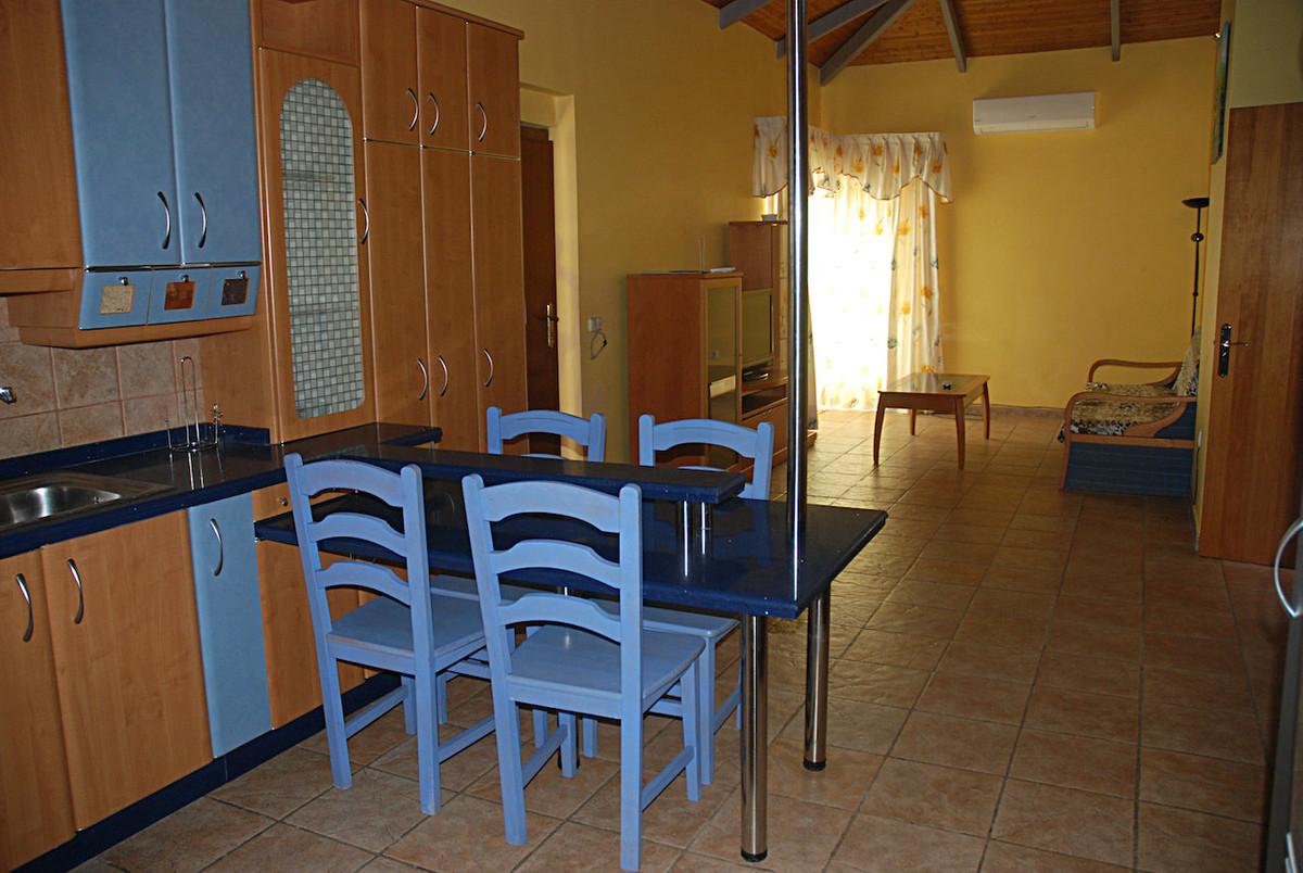 House in Alhaurín de la Torre R3267070 6