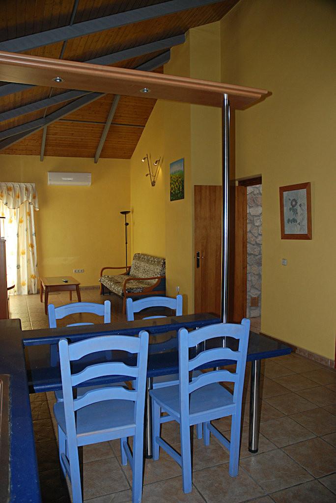 House in Alhaurín de la Torre R3267070 7