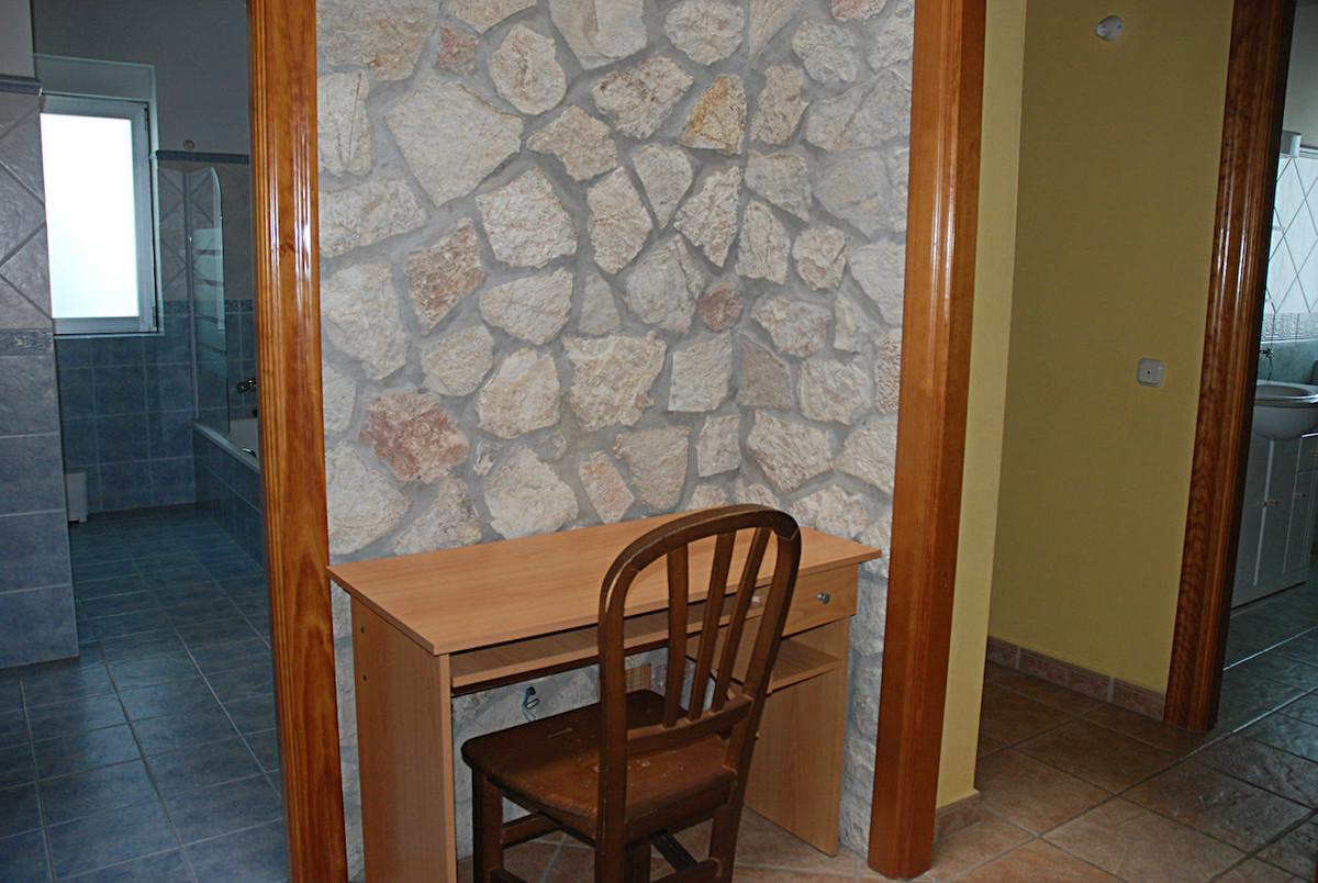 House in Alhaurín de la Torre R3267070 8