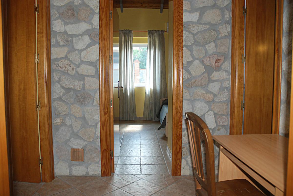 House in Alhaurín de la Torre R3267070 9