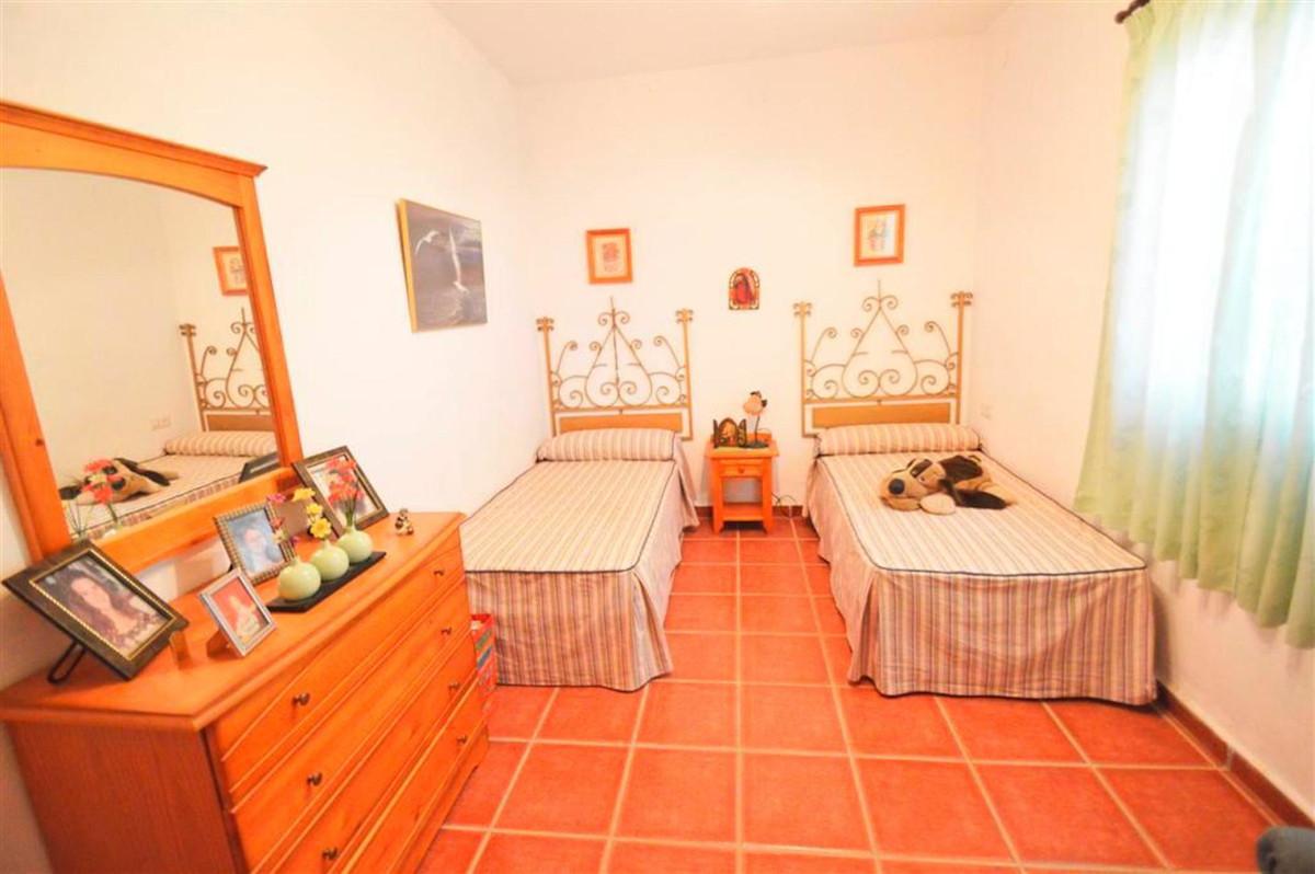 House in Alhaurín de la Torre R3379084 10