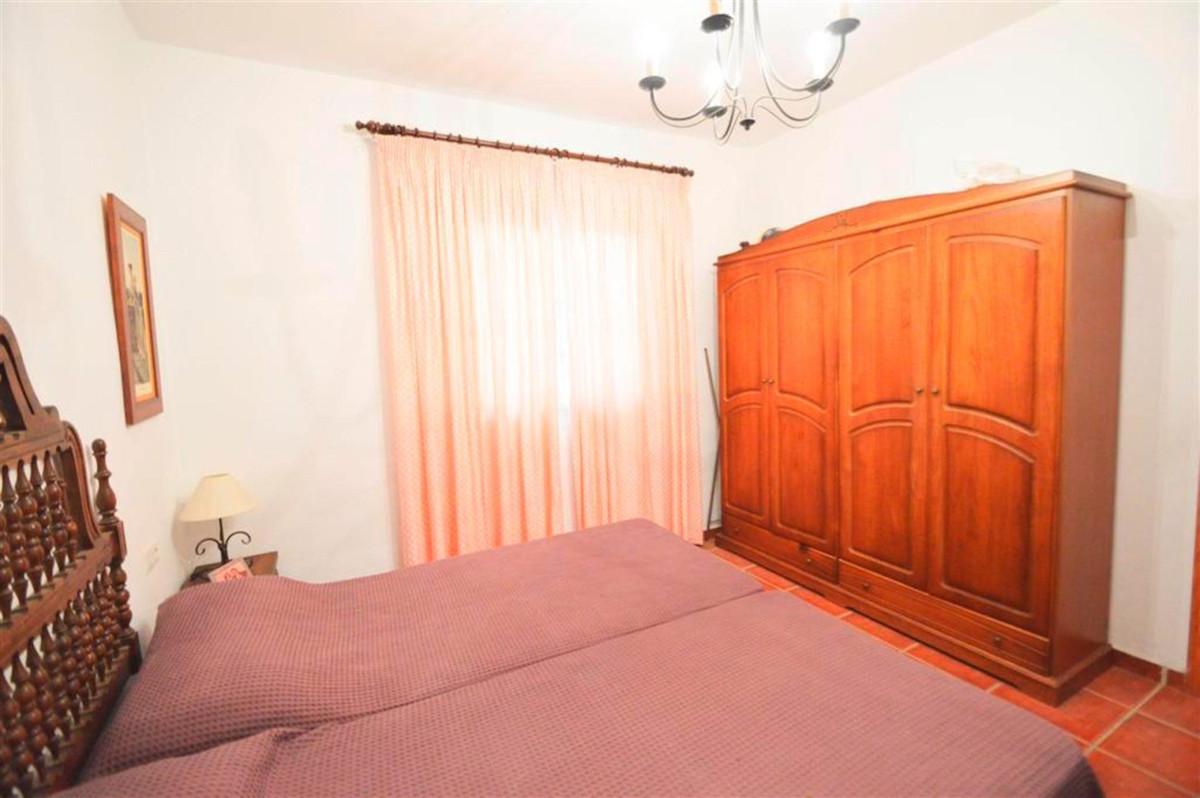 House in Alhaurín de la Torre R3379084 12