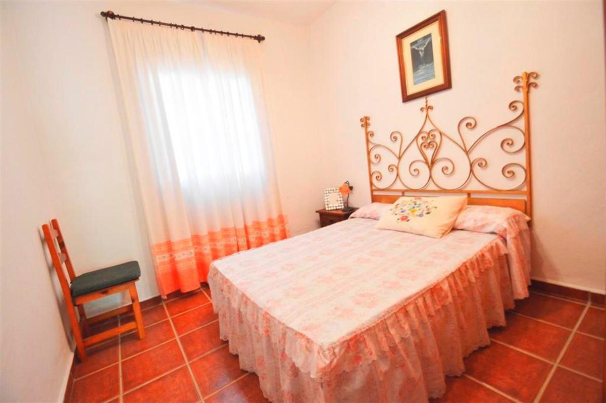 House in Alhaurín de la Torre R3379084 13