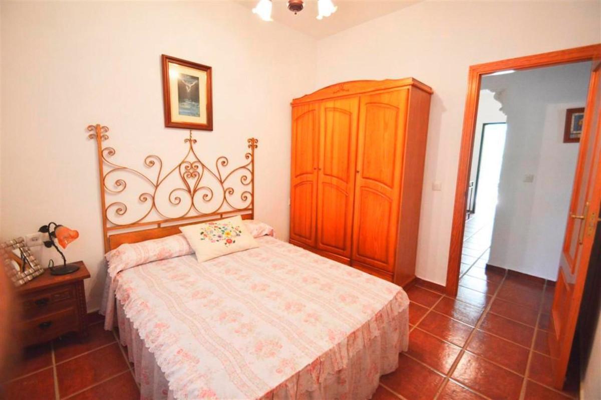 House in Alhaurín de la Torre R3379084 14